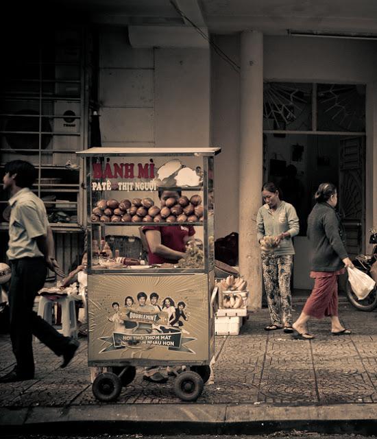 12April_Saigon_002.jpg