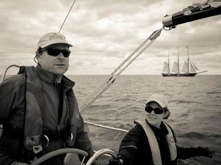 11September_Sailing_032.jpg