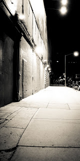 New+York+City-13.jpg