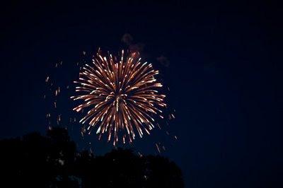 09July_Fireworks_005.jpg