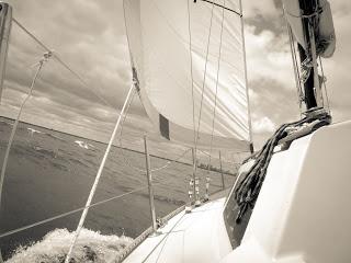 11September_Sailing_025.jpg