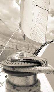 11September_Sailing_026.jpg