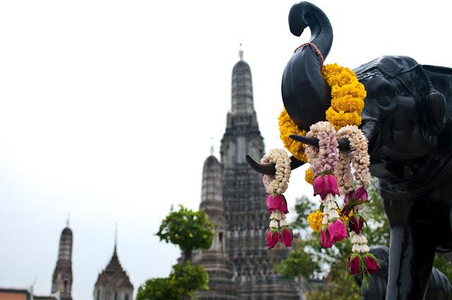 12March_Bangkok_002.jpg