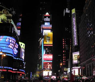 New+York+City-5.jpg