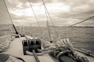 11September_Sailing_027.jpg