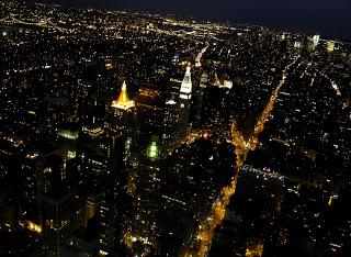 New+York+City-6.jpg