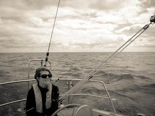11September_Sailing_028.jpg