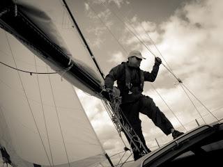11September_Sailing_023.jpg