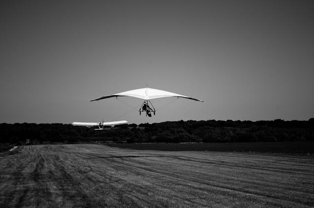 Hang+Gliding-10.jpg