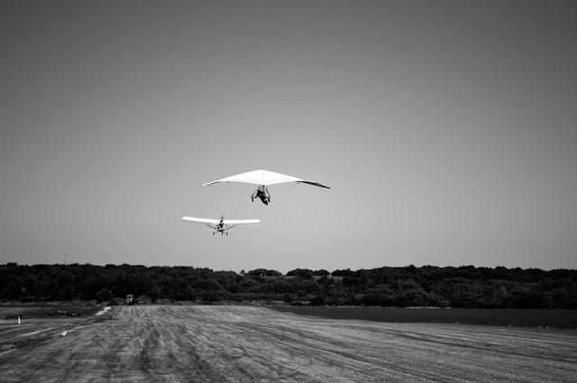 Hang+Gliding-11.jpg