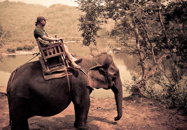 12March_Laos_001.jpg