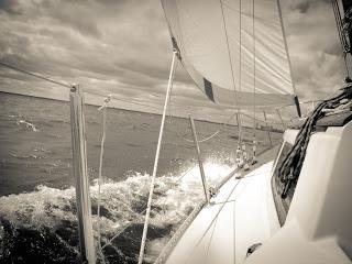 11September_Sailing_024.jpg