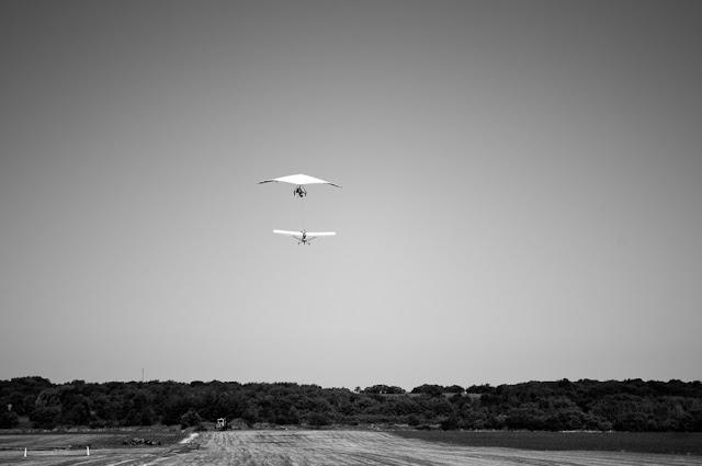 Hang+Gliding-12.jpg