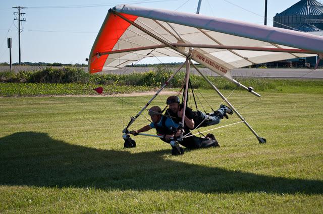 Hang+Gliding-6.jpg