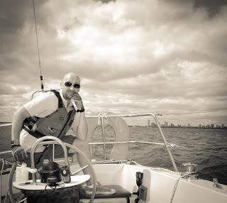 11September_Sailing_018.jpg