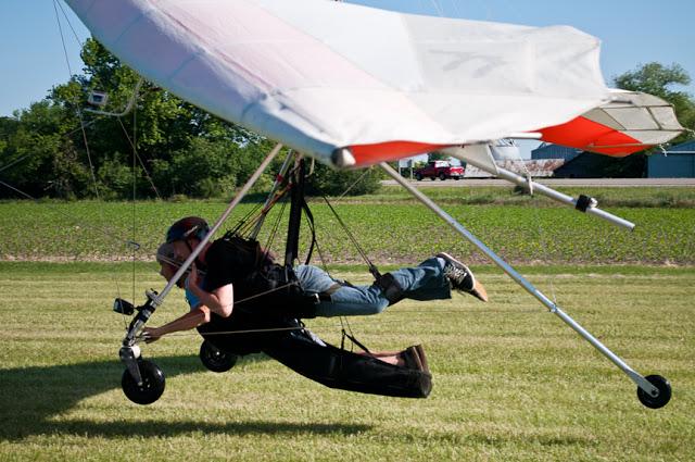 Hang+Gliding-7.jpg