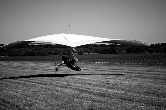 Hang+Gliding-8.jpg