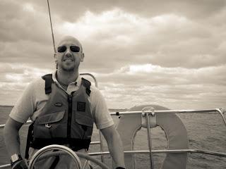 11September_Sailing_020.jpg