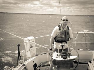 11September_Sailing_021.jpg