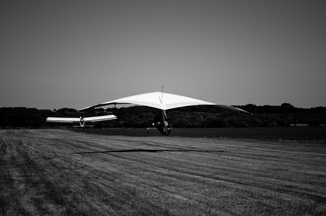 Hang+Gliding-9.jpg