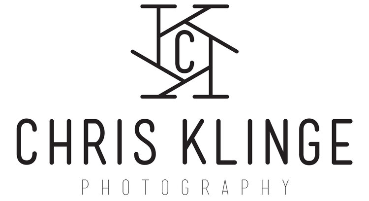 Chris Klinge Photography