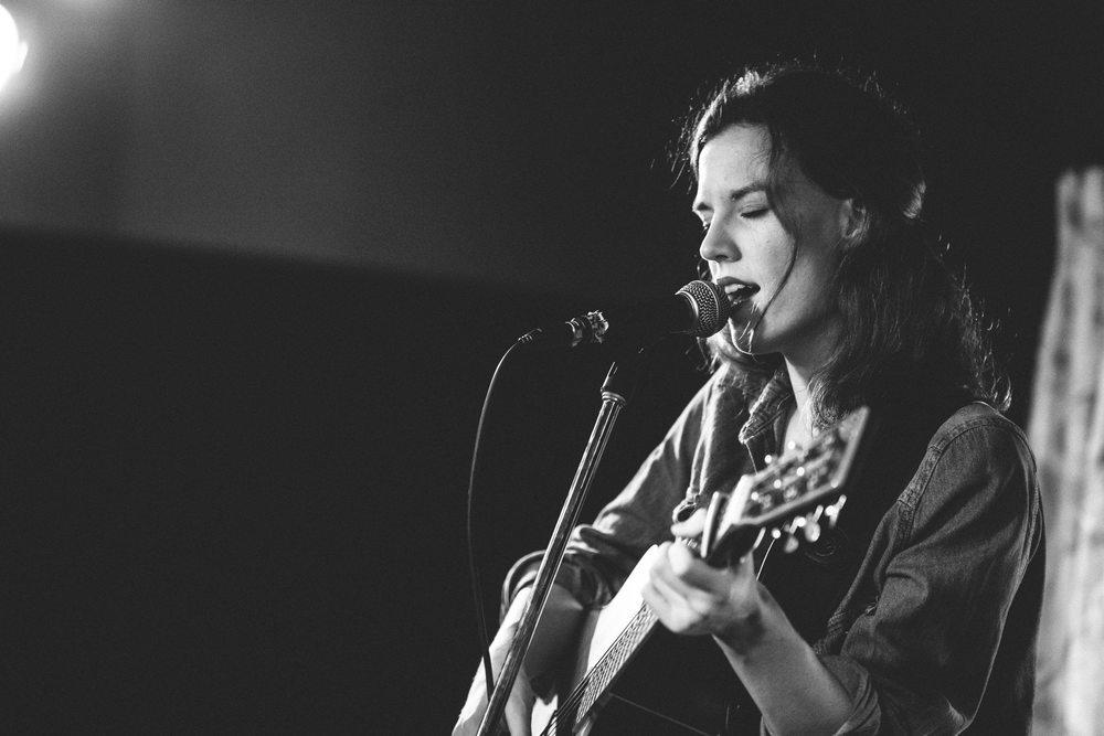Photo by Aimee Catt