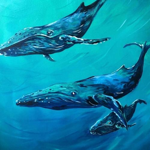 humpbackwhales2.jpg