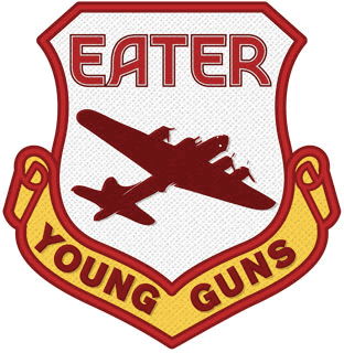 eater-young-guns-2012.0.png
