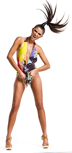 Sweenie_colorfulbathingsuit.png