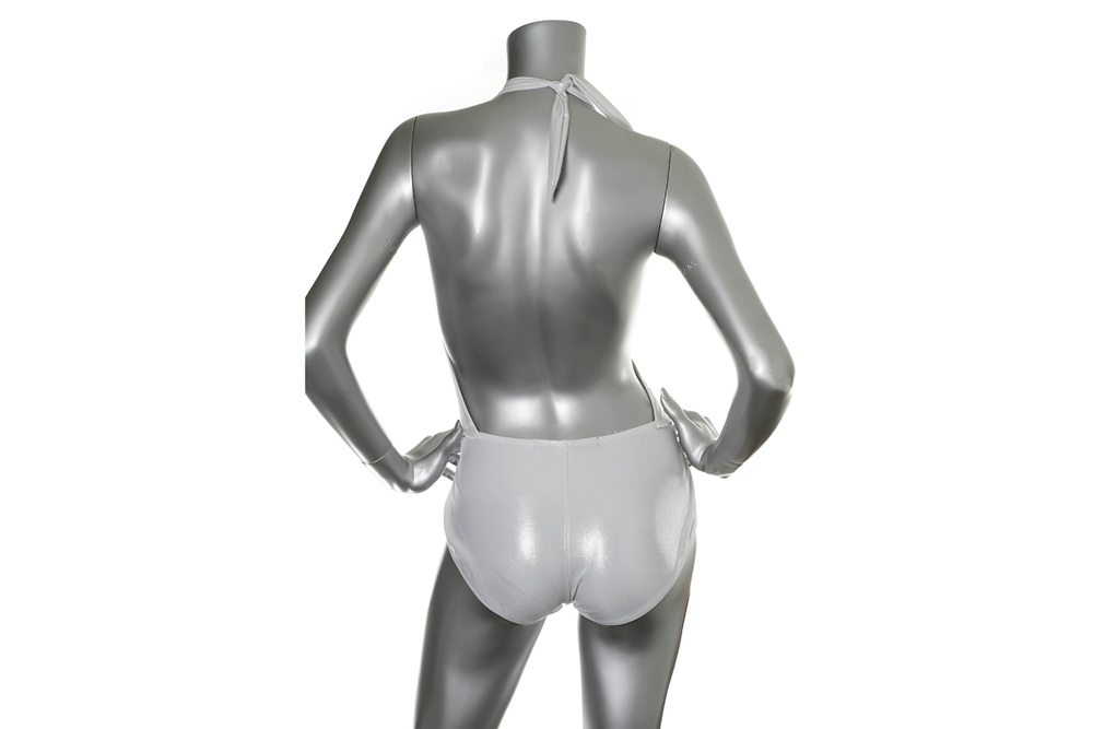 white-onepiece-back.png