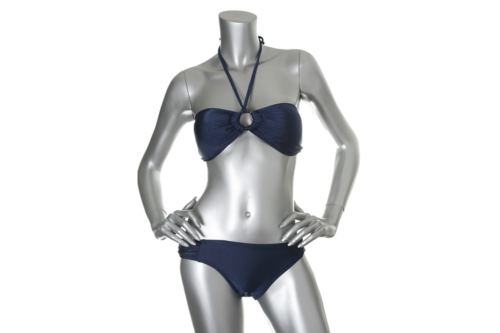 bathinsuit-blue-front-2.png