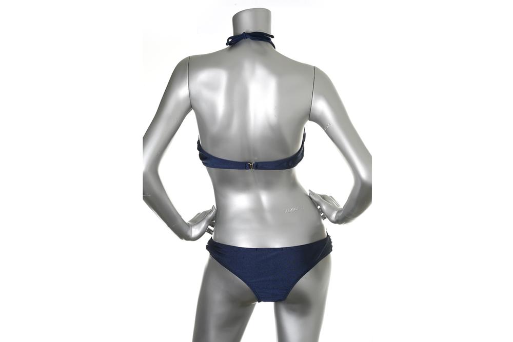 bathinsuit-blue-back-2.png