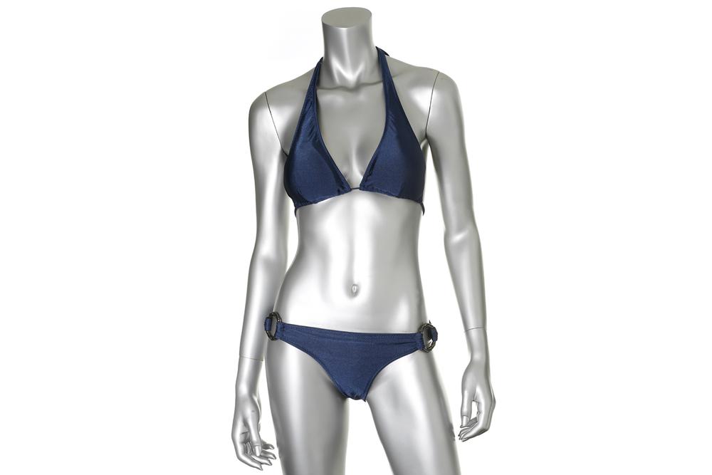 bathinsuit-blue-front.png