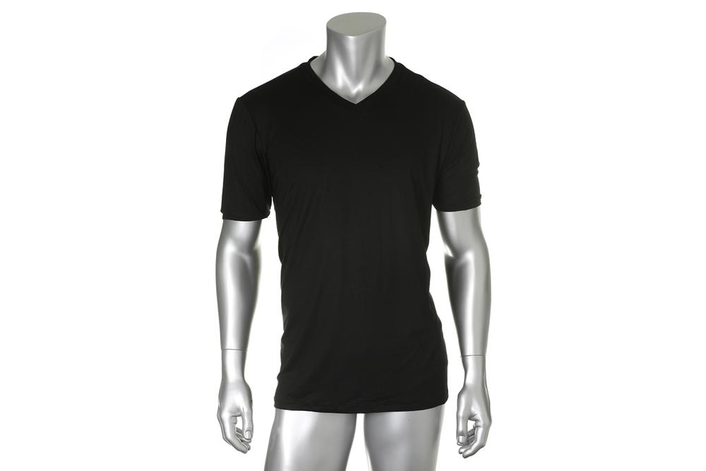 mens-black-shirt-front.png