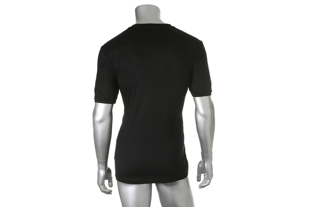mens-black-shirt-back.png