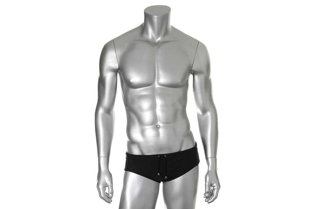 mens-swim-briefs-front.png