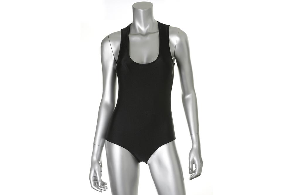 onepiece-black-bathingsuit.png
