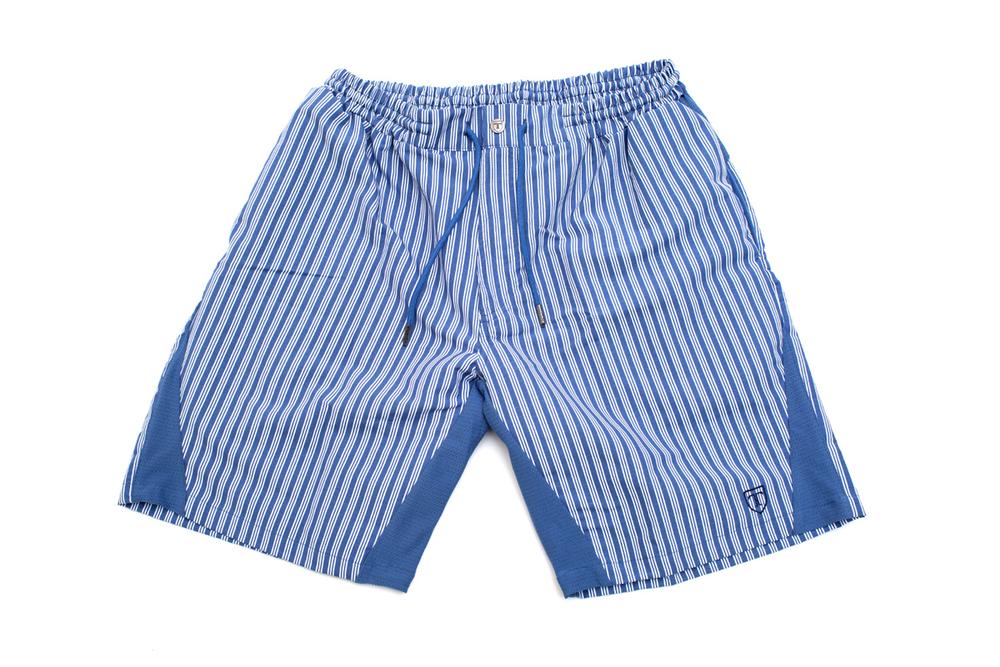 torvu-bluepants.png