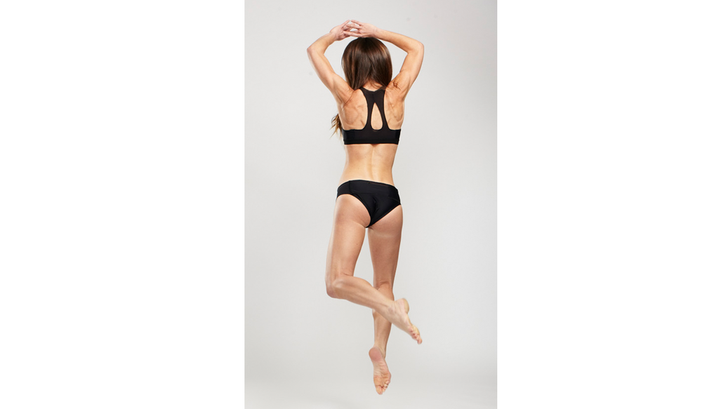 naked-sportsgear-2.png