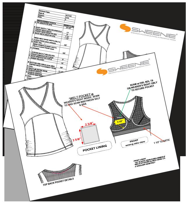 sweenie-tech-packs.jpg