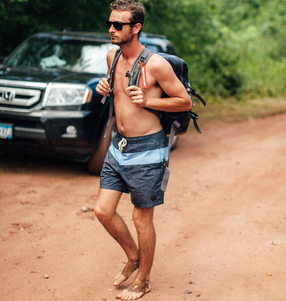 Great-Lakes-Outfitter-swim-trunks_1180x.jpg