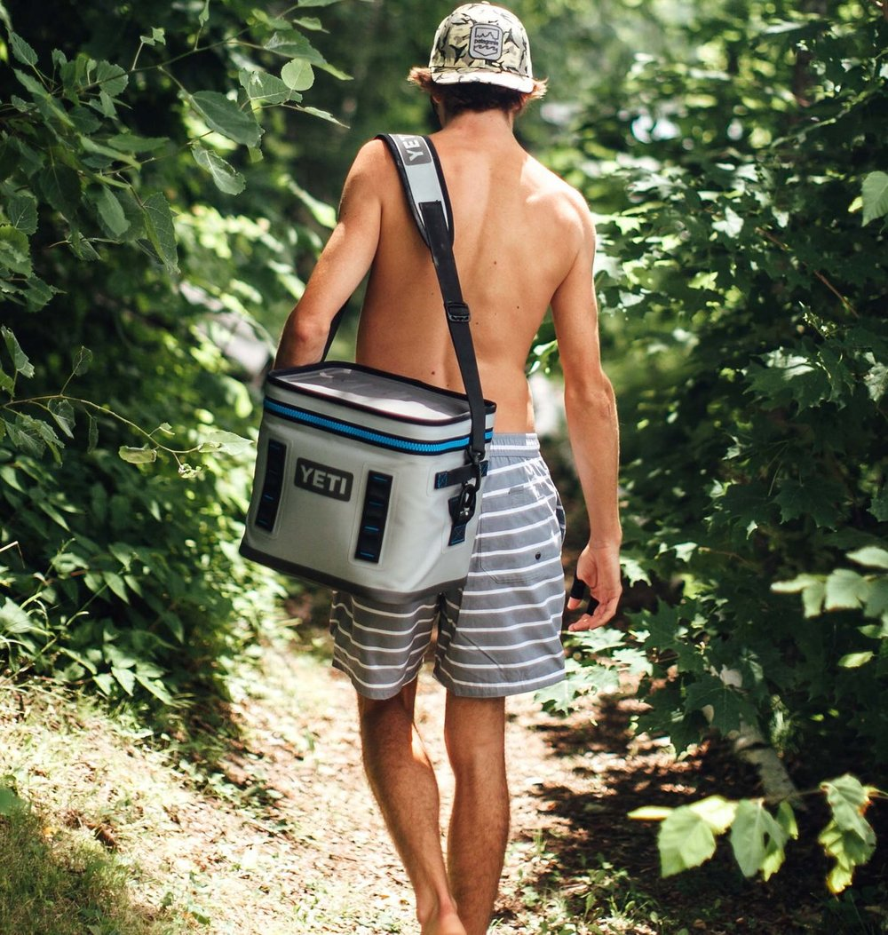 Great-Lakes-Outfitter-swim-trunks-4_1180x.jpg