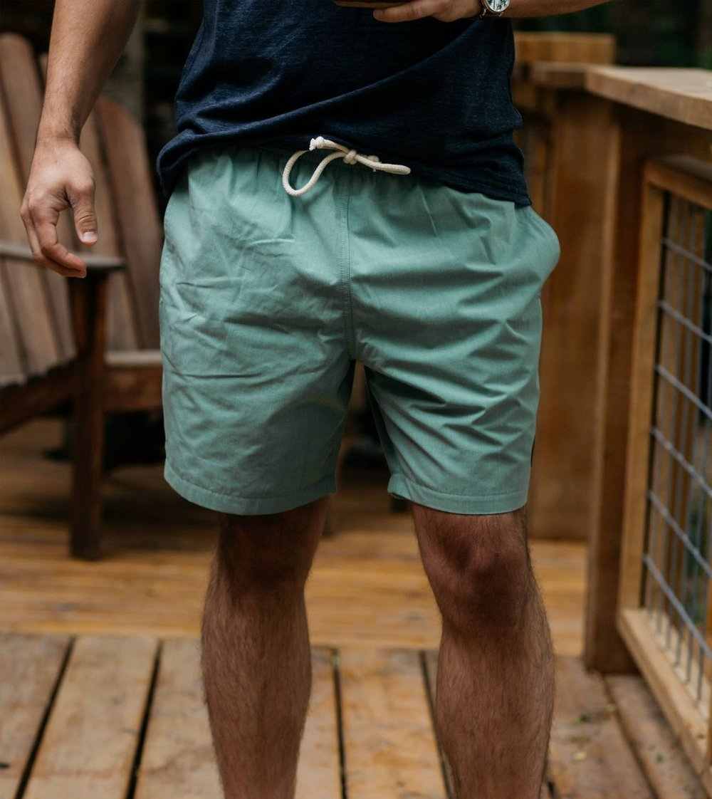 Great-Lakes-Swim-Trunks-Seafoam-lifestyle_1180x.jpg