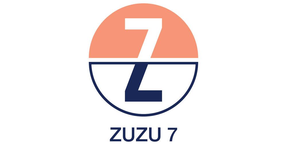 ZUZU LOGO_SWEENIE-01.jpg