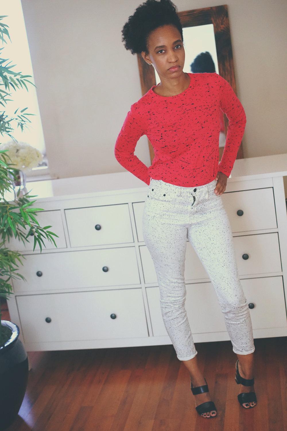 Christine_the_style_d'affaire_proenza_schouler_designer_jeans_white_black_sophistication_fashion_forward_editorial_shirt_trend_fall_summer_nordstrom_hautelook_delman_shoes_mood.jpg