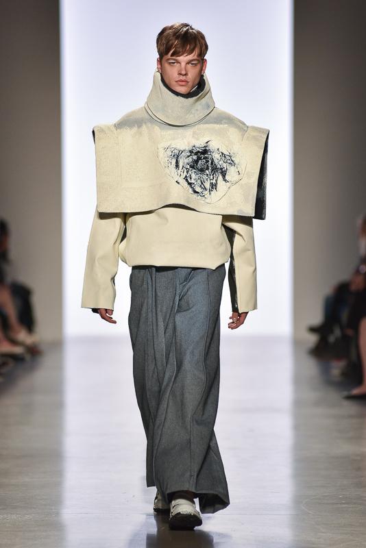 Designer: Seokwoon Yoon