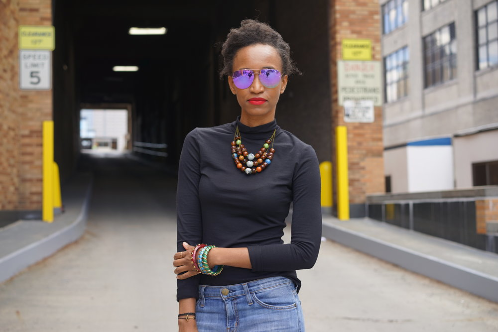 Christine_The_Syle_D'affaire_nyfw_yigal_azrouel_turtleneck_hudson_jeans_ripped_jeans_bangles_mutlicolor_necklace_wedges_mainsi_sunglasses_jacquie_aiche.jpg
