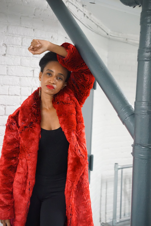 christine_the_style_d_affaire_red_calvin_klein_net_a_porter_asos_wear_all_totokaelo.jpeg