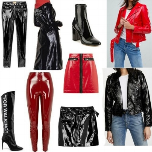 christine_the_style_d_affaire_hm_skirt_pants_boots_jackets_patent_leather_vinyl_fall_spring_blank_river_island.jpg