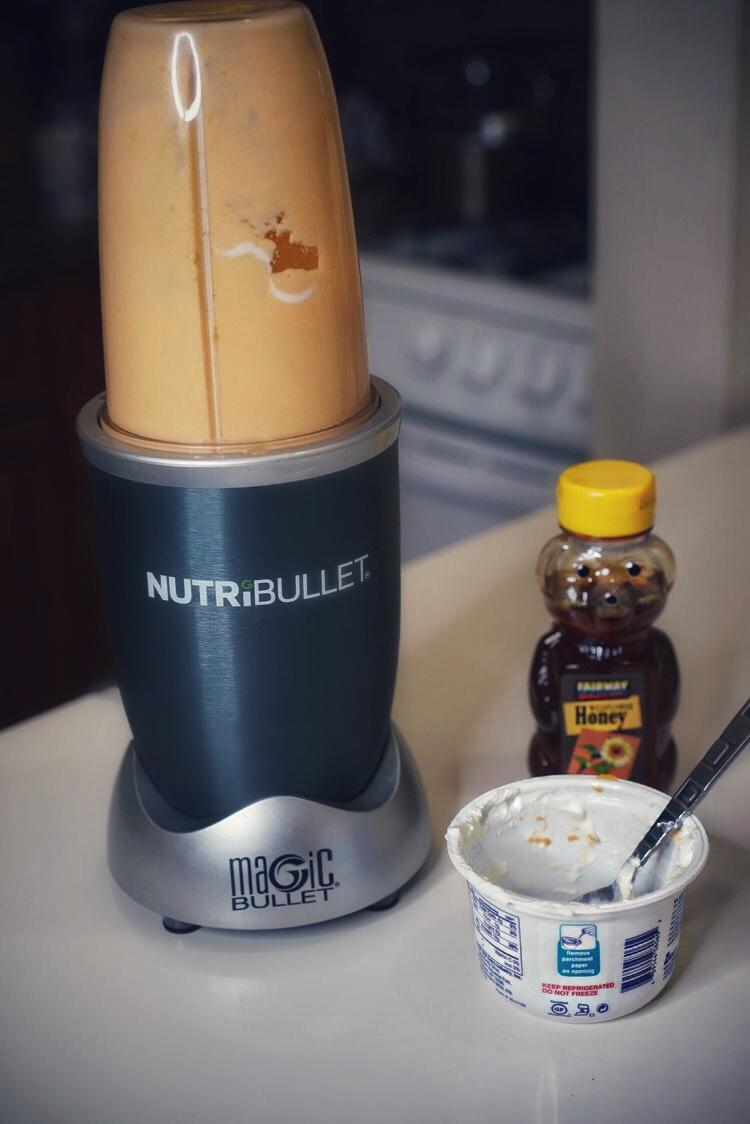 papaya_hair_mask_honey_benefits_split_ends_vitamins_nutrients_minerals_health_conditioner_mask_yogurt_nutrubullet_amazon_natural_curls_kinky_hair_homemade_JPG